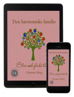 Den Harmoniske Familie
