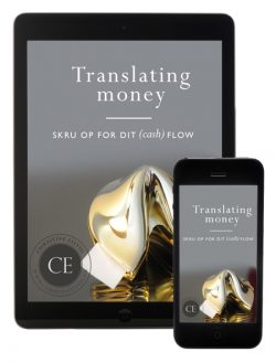 Translating Money